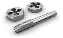 Thread Cutting Tools