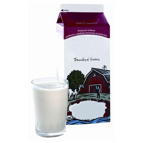 Organic Milk in Jaipur, ऑर्गेनिक दूध, जयपुर
