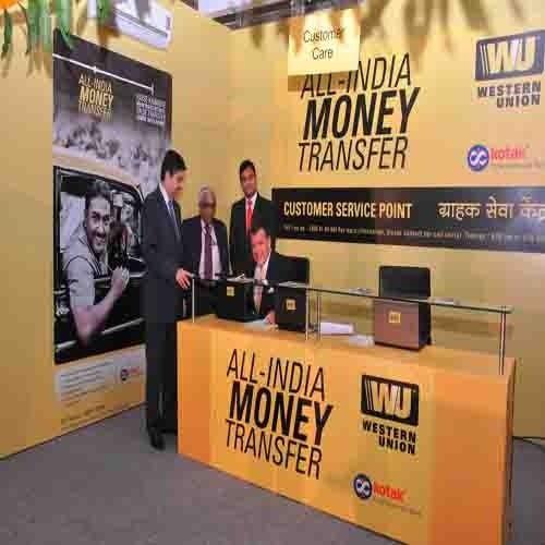 Online Money Transfer Services in Patna, ऑनलाइन मनी