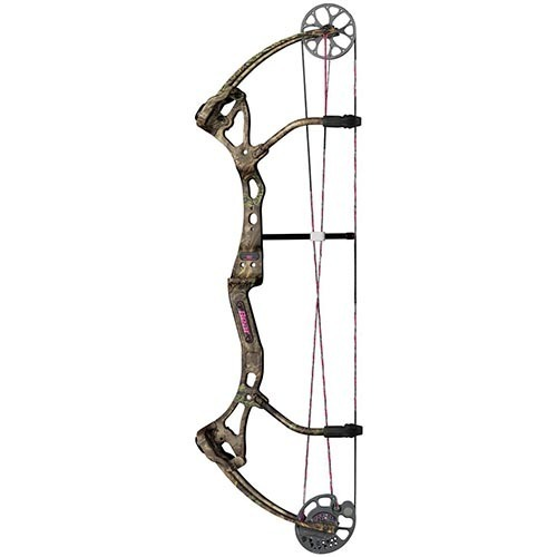 Archery Bows at Best Price in India