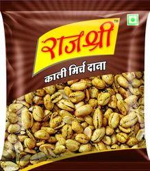 Rajshri Black Peper Peanuts (Namkeen )