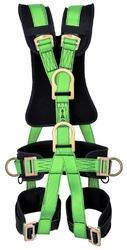 Karam PN56 Tower Harness