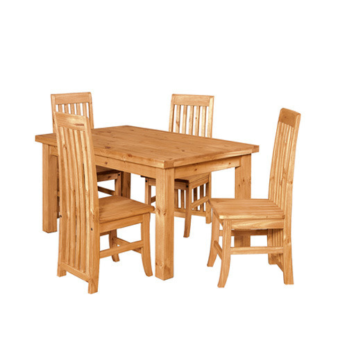 Wooden Dining Table In Bengaluru Karnataka Get Latest Price From