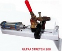 Ultra Stretch Clamps