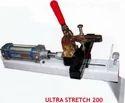 Ultra Stretch Clamps