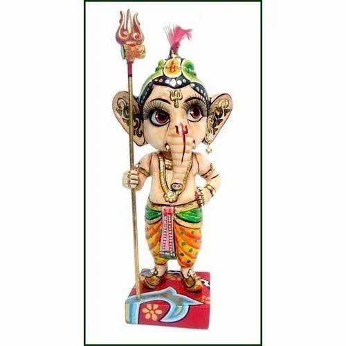 Ganesha Statue Mini Ganesh Statue Manufacturer From Jodhpur