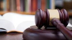 Litigation Support & Compliance Assistance Service