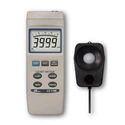 Light Meter Lx1108