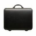 Titanium Dlx Suitcase