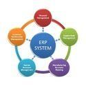 Infrastructure Management Services