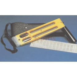 Psychrometer Manufacturers Suppliers Amp Wholesalers