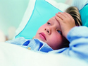 Fever Homoeopathy Treatment