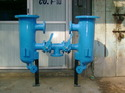 GRP Filters