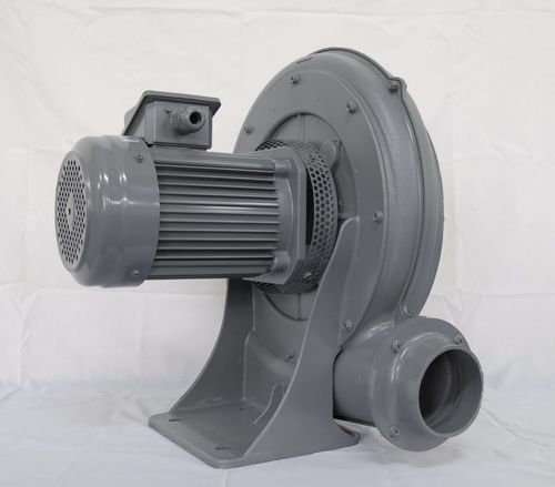 240 Air Blower For Industrial