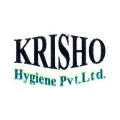 Krisho Hygiene Private Limited
