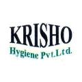 Krisho Hygiene Private Limited