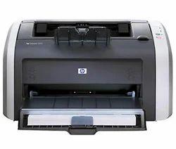 HP Printers - HP Laserjet Printer Manufacturer from Mumbai