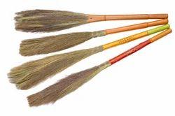 Domestic Floor Broom