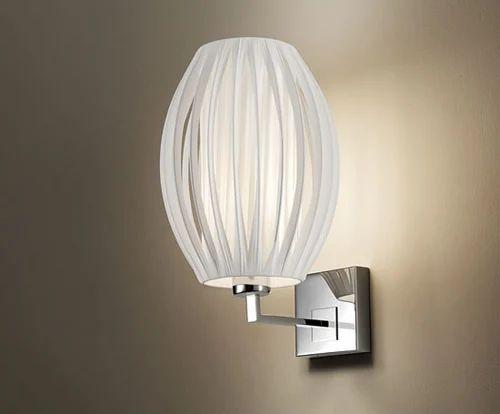 fancy lighting. Fancy Wall Light U0026 Interior Exporter Importer From Bengaluru Lighting I