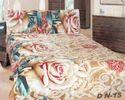 Classic Comforter
