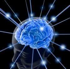 Neurosurgery Treatment