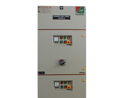 MCC Panel(Motor Control Centre)