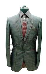 Fancy Party Wear Suit