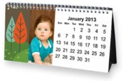 personalized photo calendar manufacturers suppliers of vyaktigat