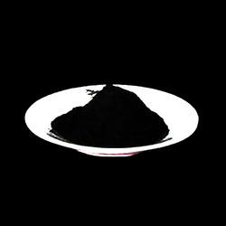 Carbon Black - 330