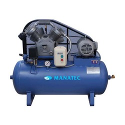 ME - AC Air Compressor