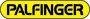 Palfinger Cranes India Private Limited