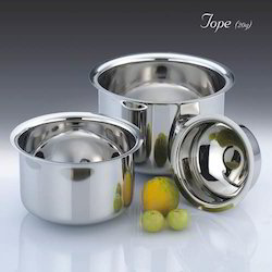 Jope Stainless Steel Utensils Set