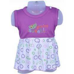 f537b22f8 Zero Size Baby Clothes, Birthday Dress - Ababeel Creations, Tiruppur ...