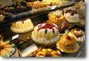 Food Processing - Aroma