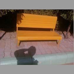 Garden Furniture Delhi garden furniture in delhi | garden furniture set suppliers