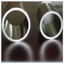 Stainless Steel Honed Tubes