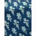 Cotton Suit Fabric