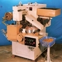 Toffee Wrapping Machine