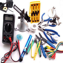 Image result for Types of Electric Check Equipment