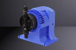 SMBS Dosing Pumps