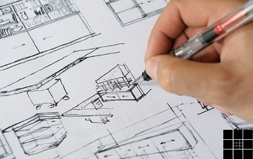 Architecture Designing Service, Commercial Architecture Designing Services,  Window Treatment Services, आर्किटेक्चरल डिजाइनिंग सर्विस, आर्किटेक्चरल  डिज़ाइनिंग सर्विस, आर्किटेक्चरल ...
