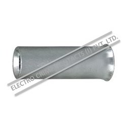 Cable End - Sleeves ( DIN 46228 )