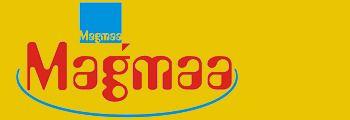 Magmaa