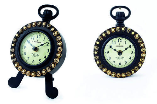 Promotion Watches Ethnic Timers Manufacturer From Mumbai