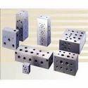 Hydraulic Manifold Block
