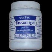 Triphla Churn