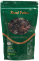 Royal Palms Dates Fardh 250g