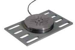 Pedal Force sensor