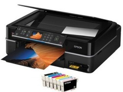 color printout service - Print Out Pictures
