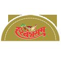 Harbanshram Bhagwandas Ayurvedic Sansthan Private Limited